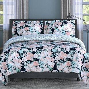Merrionette Comforter Set