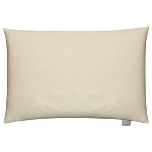 Travel Bed Buckwheat Hulls Pillow
