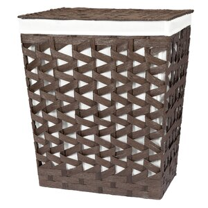 Aruba Laundry Hamper
