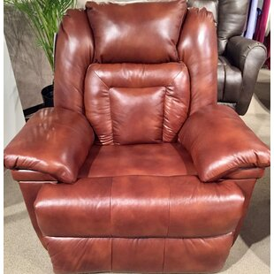Big Kahuna Wall Hugger Recliner by Southern Motion Read Reviews