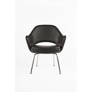 Wygant Armchair by Orren Ellis