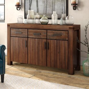 Gibson Sideboard by Loon Peak
