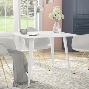Salamanca Dining Table