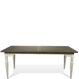 Calila Drop Leaf Dining Table by Birch Lane™
