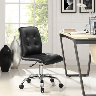 Hofmann Task Chair by Zipcode Design 2019 Sale