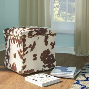 Leek Storage Ottoman by House ..