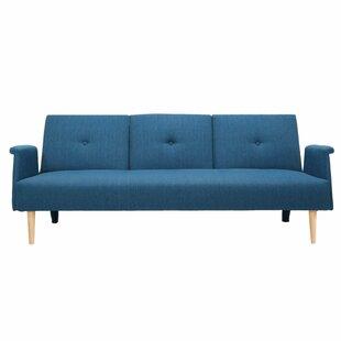 huntington house sofa wayfair rh wayfair com Huntington House Upholstery Huntington House Recliners
