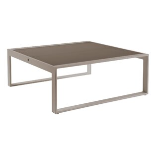 Renae Coffee Table