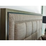 Ariana Upholstered Panel Headboard by Lexington