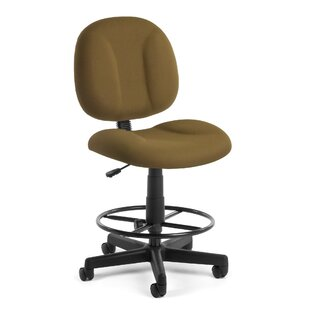 Super Drafting Chair by OFM