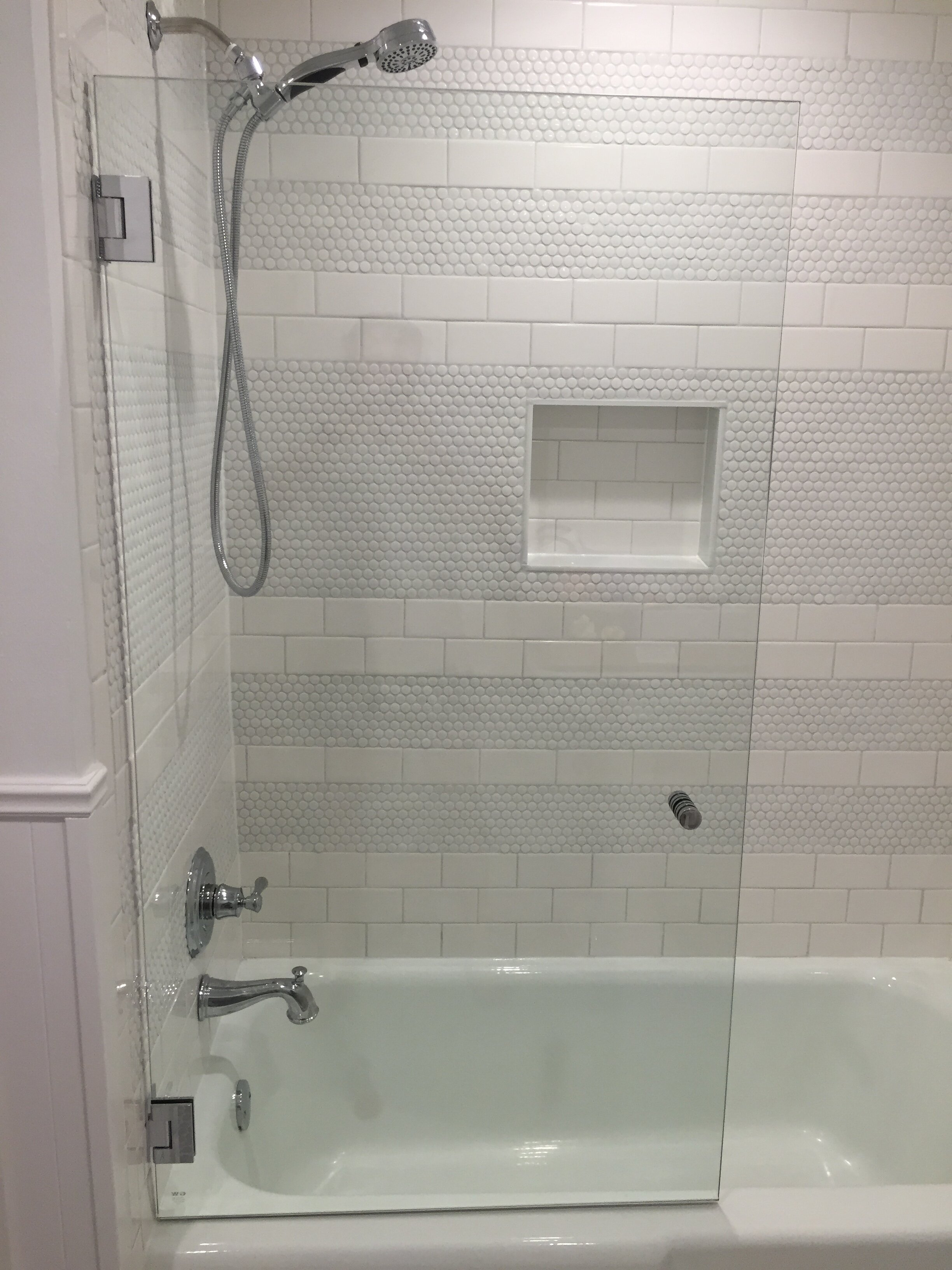 tub bathtub maintenance or maintaining barrier shower bath and best your bestbath stains cleaning free