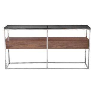 Wendy Console Table