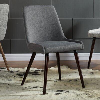 midcentury modern kitchen u0026 dining chairs