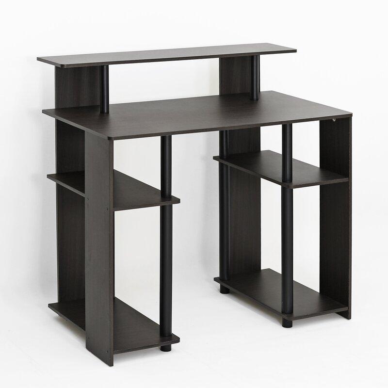 amani computer desk