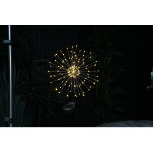 Boon Firework 1 Light LED Decorative And Accent Lights Image