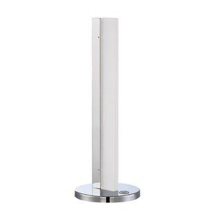 Apodaca 16 LED Table Lamp
