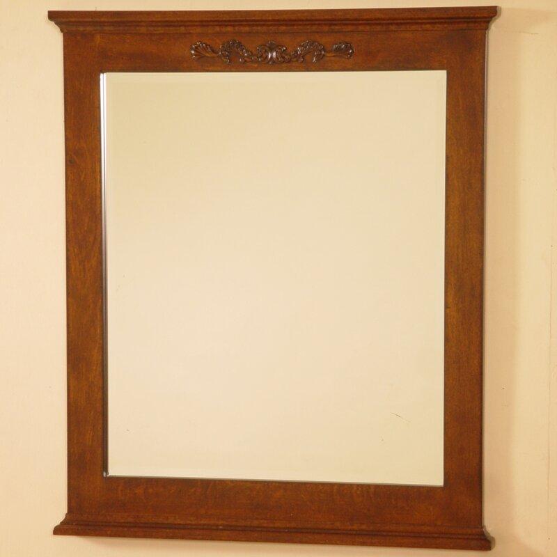 Lanza Bathroom Vanity Mirror Reviews