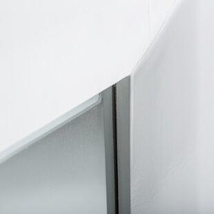 Jonas Dresser Mirror By World Menagerie