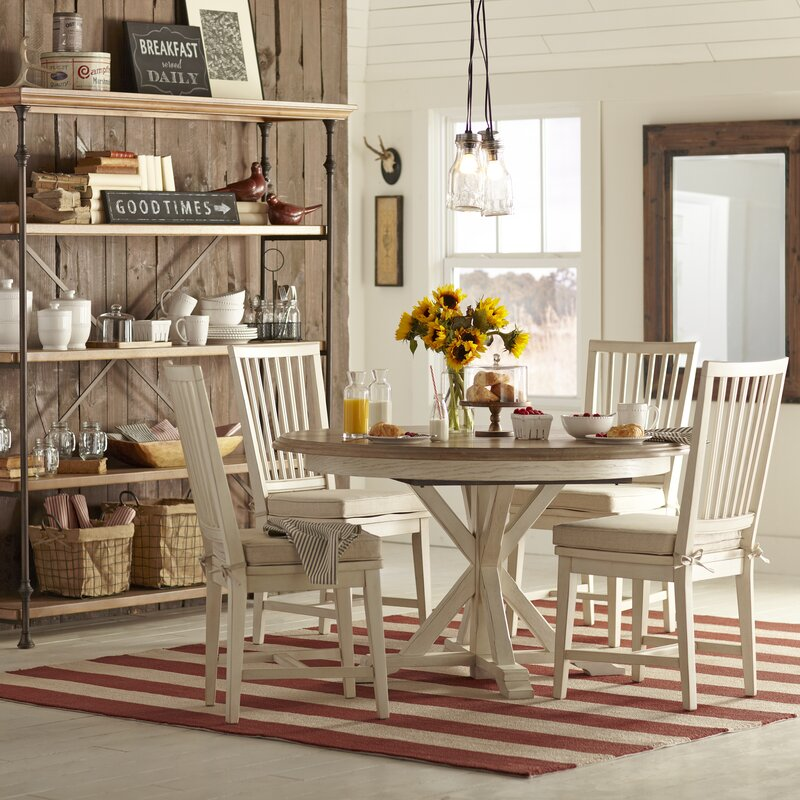 Grafton Side Chairs