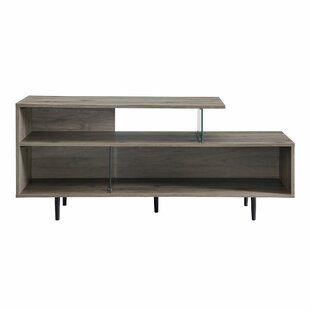 Joellen TV Stand For TVs Up To 60