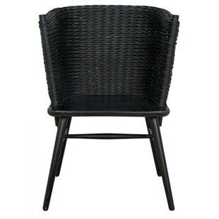 Curba Dining Chair