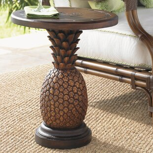 Alfresco Living Side Table
