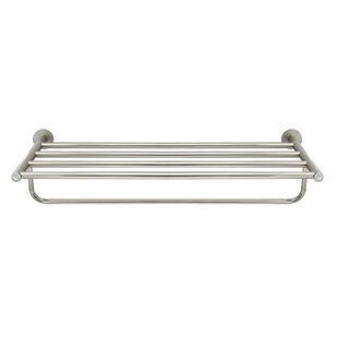 Modona Wall Shelf