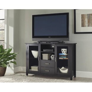 Price comparison Avelina TV Stand for TVs up to 50 by Latitude Run Reviews (2019) & Buyer's Guide