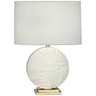 Michael Berman Frank 29 Table Lamp