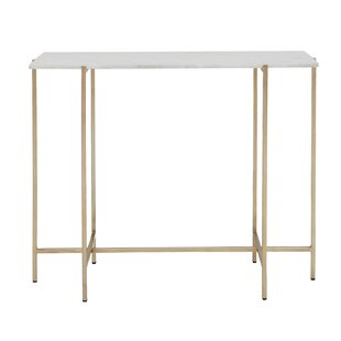 Eris Console Table by Mercer41