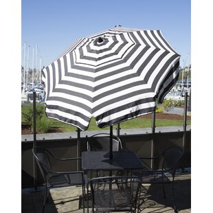 Italian 6u0027 Drape Umbrella