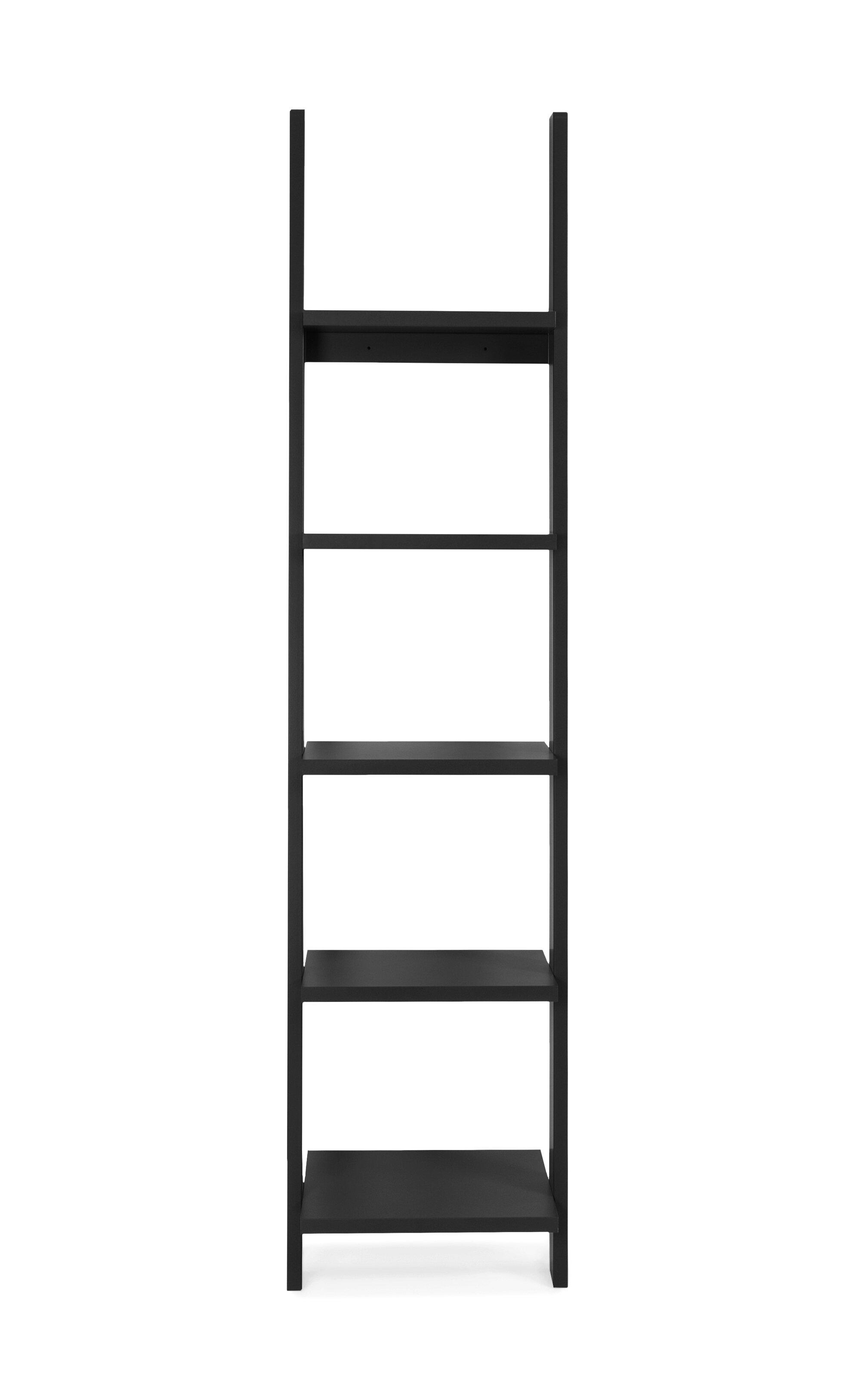 Jordy Ladder Bookcase
