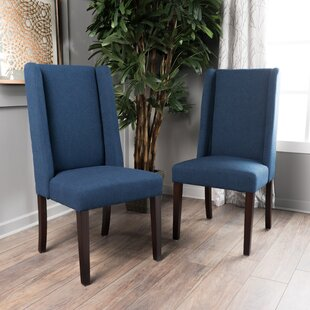 Harlow Side Chair (Set of 2)
