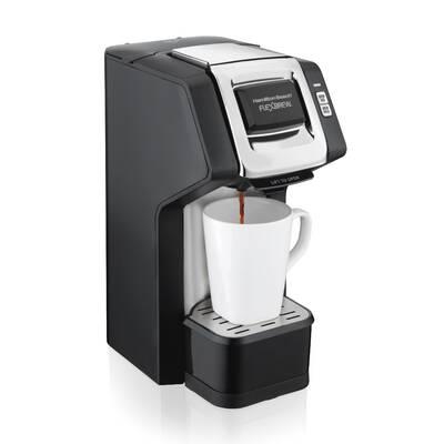 Cuisinart Compact Single Coffee Maker Reviews Wayfair