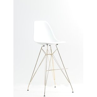 https://secure.img1-fg.wfcdn.com/im/67500242/resize-h310-w310%5Ecompr-r85/7210/72100249/rosabel-eiffel-28-bar-stool-set-of-2.jpg