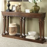 Decosta Console Table by Darby Home Co