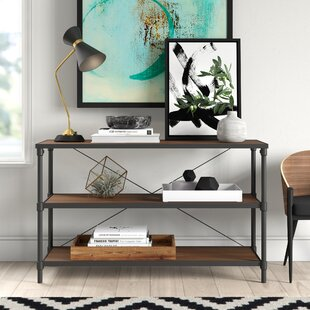 Hera TV Stand for TVs up to 48