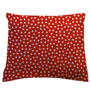 Find for Stars Pillowcase BySheetworld