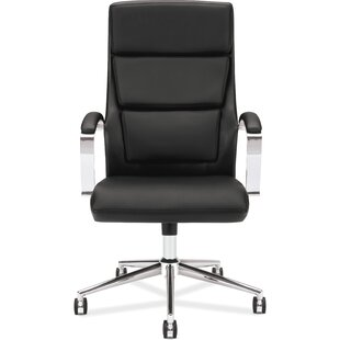 Compare prices High-Back Executive Chair by HON