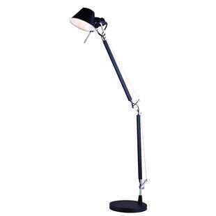 Merideth 28 Desk Lamp