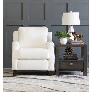 Jolien Armchair