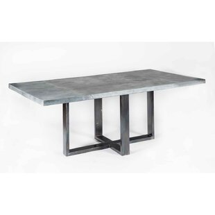 17 Stories Kathryn Dining Table