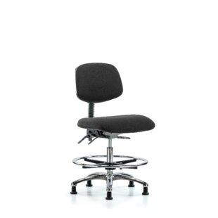 Symple Stuff Elodie Ergonomic Office Chair
