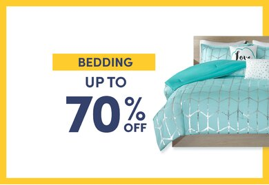 BIG SALE] Bedding Sets from $30 You'll Love In 2020 | Wayfair