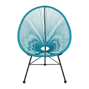 Aymond Chair by Ivy Bronx