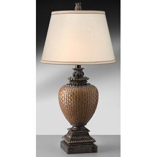 Tappahannock 33 Table Lamp