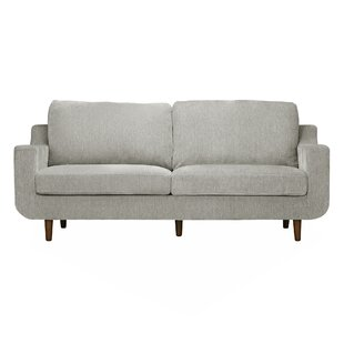 Elliot Sofa by George Oliver