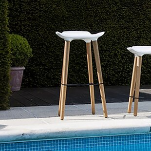 Pilot 18.5 Bar Stool Quinze & Milan