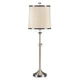 35 Inch Lamps Wayfair