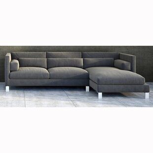 Vallie Sectional
